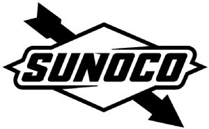 Sunco Transfer S140